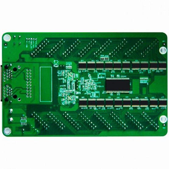 Контроллер Color&Light 5A-75E