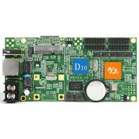 Контроллер HD-D10