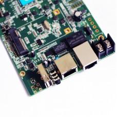 Контроллер HD-C10