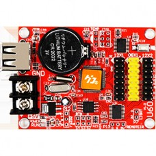 Контроллер HD-U60