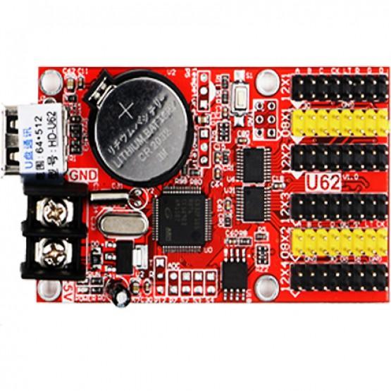 Контроллер HD-U62