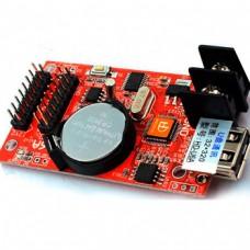 Контроллер HD-U6A