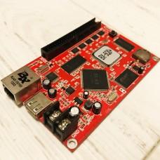 Контроллер BX-5Q0+