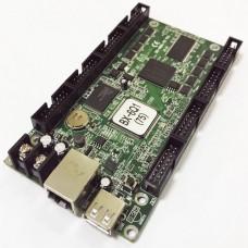 Контроллер BX-6Q1