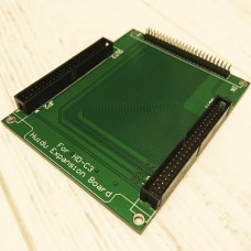 Huidu Expansion Board