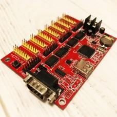 Контроллер FK-CU3+