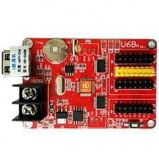 Контроллер HD-U6B