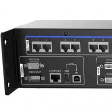 Видеопроцессор Nova MCTRL1600 4K