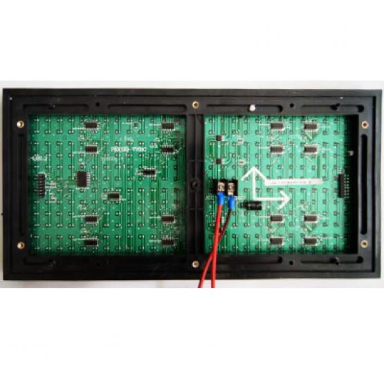Модуль DIP (32х16)