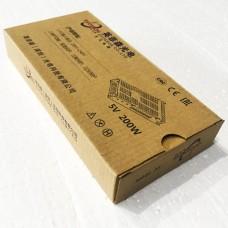 Блок питания Evosson 200W
