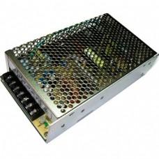 Трансформатор KL-200W-1