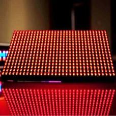 Модуль DIP Красный