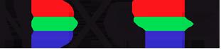 NEXLED - Светодиодные технологии